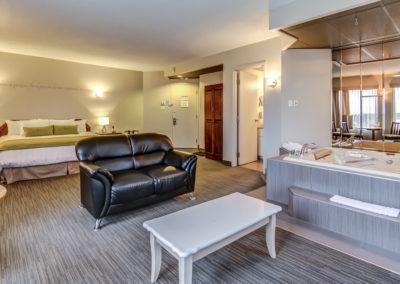 chambre de luxe 2, 2019