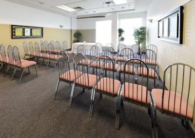 salle-reunion-affaires-argenson