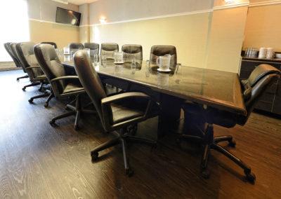 salle-reunion-affaires-pionniers