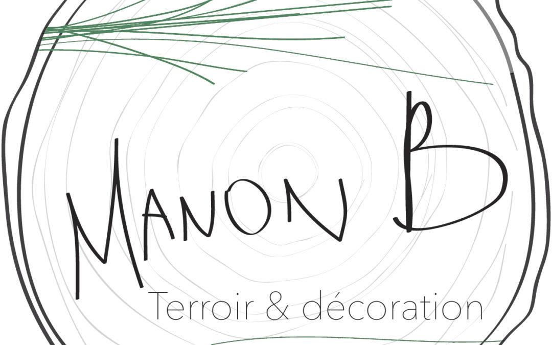 Boutique Manon Brassard - Terroir et décoration